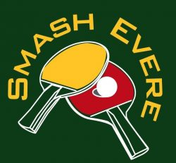 Smash Evere logo